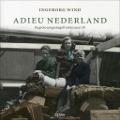 Bekijk details van Adieu Nederland