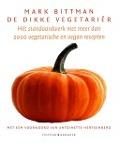 Bekijk details van De dikke vegetariër