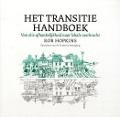 Bekijk details van Het transitie handboek