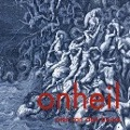 Bekijk details van Onheil