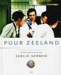 Bekijk details van Puur Zeeland