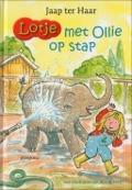 Bekijk details van Lotje met Ollie op stap