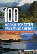 Bekijk details van De 100 mooiste schatten van Latijns-Amerika
