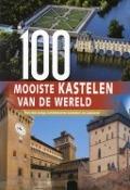 Bekijk details van 100 mooiste kastelen van de wereld