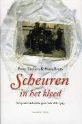 Bekijk details van Scheuren in het kleed