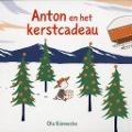 Bekijk details van Anton en het kerstcadeau