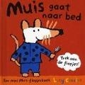 Bekijk details van Muis gaat naar bed