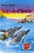 Bekijk details van S.O.S. dolfijnen