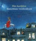 Bekijk details van Het heerlijkste Sinterklaas voorleesboek
