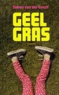 Bekijk details van Geel gras
