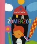 Bekijk details van De Zomerzot
