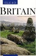 Bekijk details van Britain