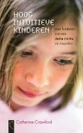Bekijk details van Hoog intuïtieve kinderen
