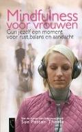 Bekijk details van Mindfulness voor vrouwen