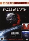 Bekijk details van Faces of earth