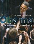 Bekijk details van Obama