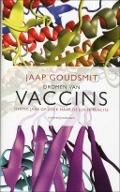 Bekijk details van Dromen van vaccins
