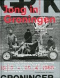 Bekijk details van Jong in Groningen