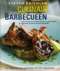 Bekijk details van Culinair barbecueën