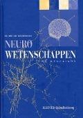 Bekijk details van Neurowetenschappen
