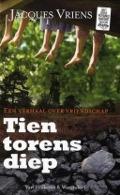 Bekijk details van Tien torens diep