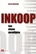 Bekijk details van Inkoop, een nieuw paradigma