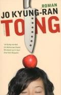 Bekijk details van Tong