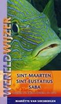 Bekijk details van Sint-Maarten, Sint-Eustatius, Saba