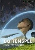 Bekijk details van Buitenspel