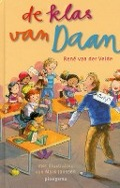 Bekijk details van De klas van Daan