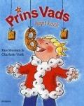 Bekijk details van Prins Vads hapt koek