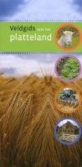 Bekijk details van Veldgids voor het platteland
