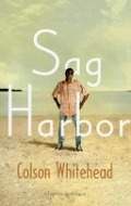 Bekijk details van Sag Harbor