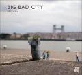 Bekijk details van Big bad city
