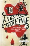 Bekijk details van Angsten Academie