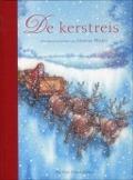Bekijk details van De kerstreis