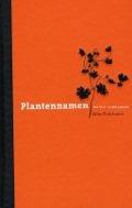 Bekijk details van Plantennamen nader verklaard