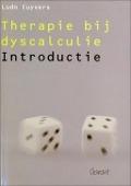 Bekijk details van Therapie bij dyscalculie