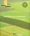 Bekijk details van Nederlands voor buitenlanders; Tekstboek