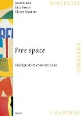 Bekijk details van Free space