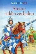 Bekijk details van Stoere ridderverhalen