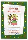 Bekijk details van Elfriede van Coronie