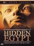 Bekijk details van Hidden Egypt