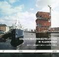 Bekijk details van Stadsvernieuwingsprojecten in Vlaanderen