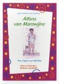 Bekijk details van Alfons van Marowijne