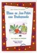 Bekijk details van Elena en Jan-Peter van Brokopondo