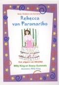 Bekijk details van Rebecca van Paramaribo