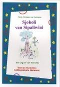 Bekijk details van Sjokoli van Sipaliwini