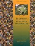 Bekijk details van De amfibieën en reptielen van Nederland