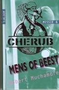 Bekijk details van Mens of beest